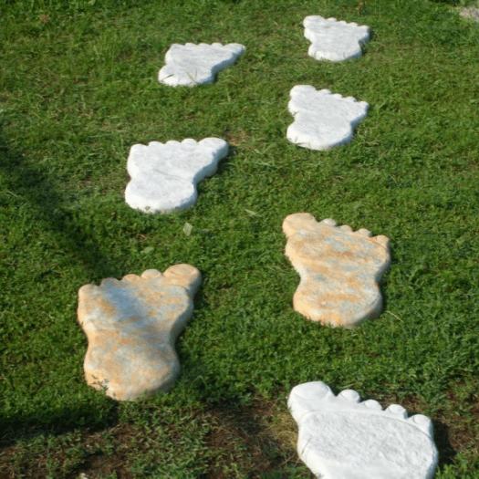 тротуарная плитка в Щёлково, Королёв, Ивантеевка, Фряново, Балашиха.